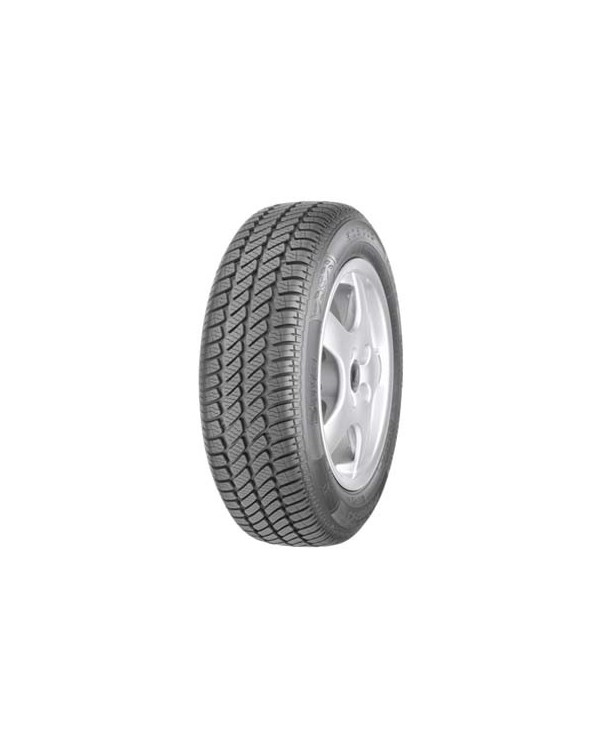 185/70R14 88T Adapto MS SAVA