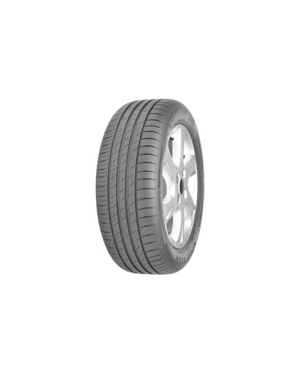 185/60R15 88H XL EfficientGrip Performance GOODYEAR