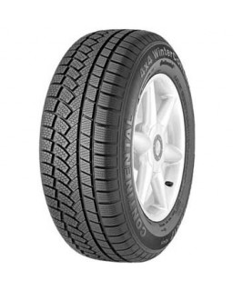 255/55R18 105H 4x4 WinterContact FR * CONTINENTAL