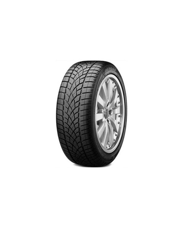 205/60R16 92H SP Winter Sport 3D AO MS DUNLOP