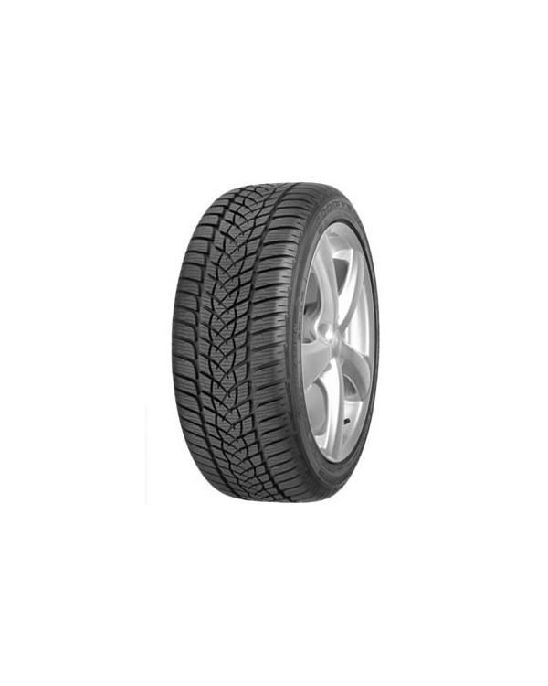 205/60R16 92H UltraGrip Performance 2 * FP MS GOODYEAR