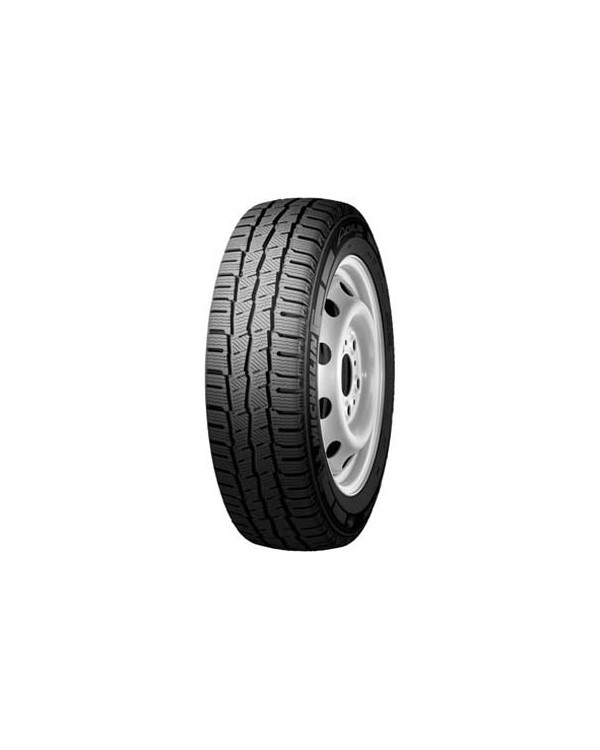 195/75R16 C 107/105R Agilis Alpin MICHELIN