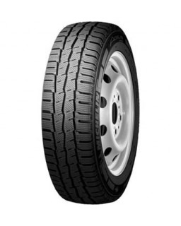 195/60R16 C 99T AGILIS ALPIN MICHELIN