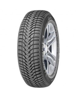175/65R15 84T ALPIN A4 GRNX MICHELIN