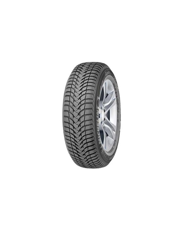 185/60R14 82T ALPIN A4 GRNX MICHELIN
