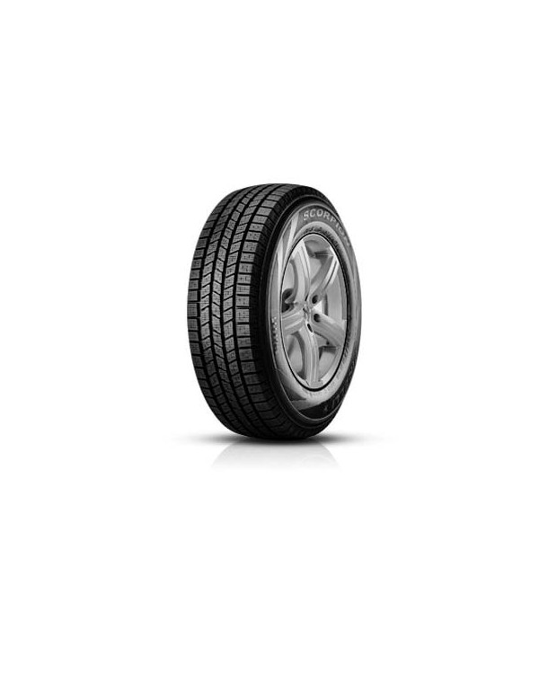 315/35R20 110V XL SCORPION ICE amp SNOW RFT * PIRELLI