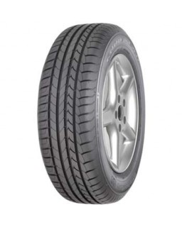 245/45R19 102Y XL EfficientGrip MOE ROF FP GOODYEAR