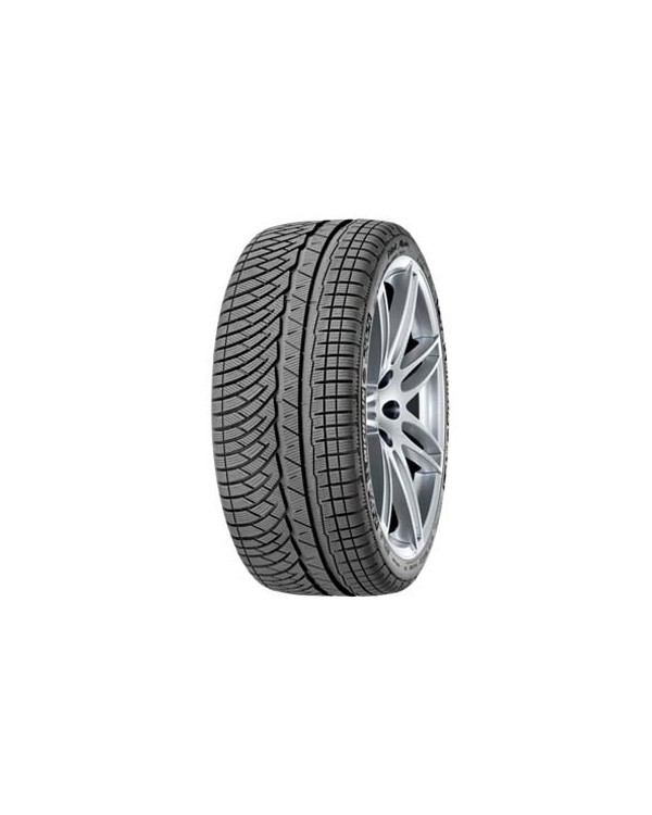 265/35R18 97V XL Pilot Alpin PA4 MICHELIN