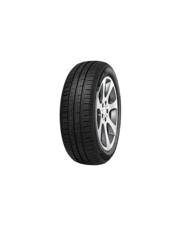 155/65R14 75T EcoDriver 4 IMPERIAL